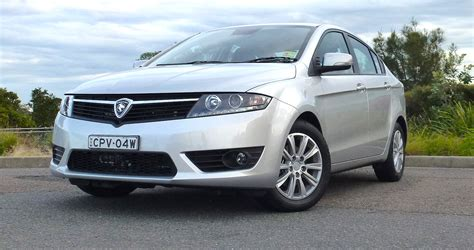 Proton Suprima S And Preve Compared