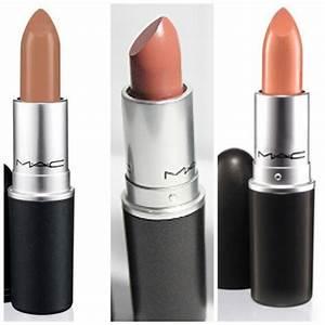 The 25 Best MAC Lipsticks for Women of Color | Afrobella ...