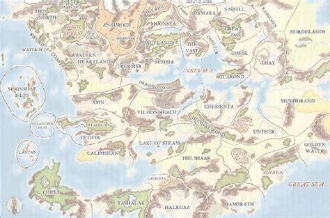 good  fr political boundary maps    couple