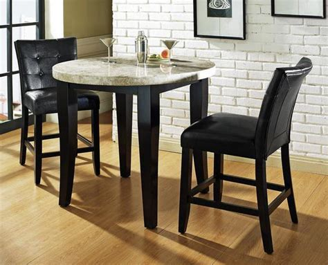 Spice Up Your Kitchen or Dining Room With Pub Style