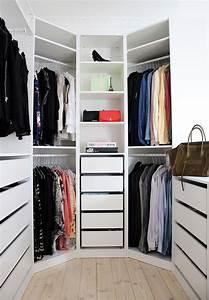 Begehbarer Kleiderschrank Ikea Pax : die besten 25 pax eckschrank ideen auf pinterest ikea pax eckschrank offener kleiderschrank ~ Orissabook.com Haus und Dekorationen