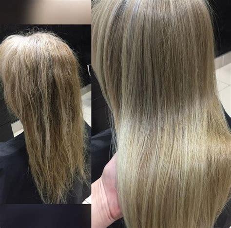 luxury hair extensions  fine thin hair  top  head