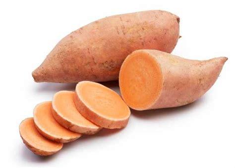 sweet potatoe 4 delicious sweet potato hacks allrecipes