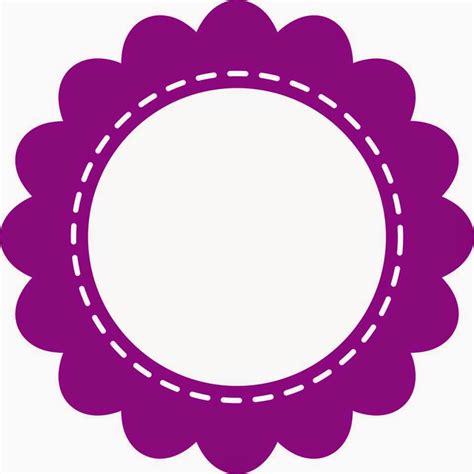etiquetas toppers o marcos con forma de flor para imprimir gratis oh my primera comuni 243 n