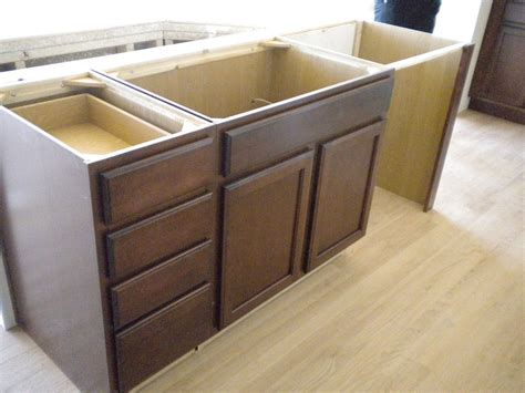 Kitchen Island With Dishwasher And Sink by Kitchen Island With Sink And Dishwasher This Is A