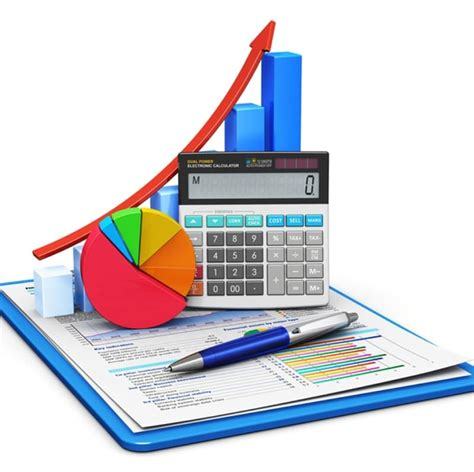 library   bookkeeping  virtual office services
