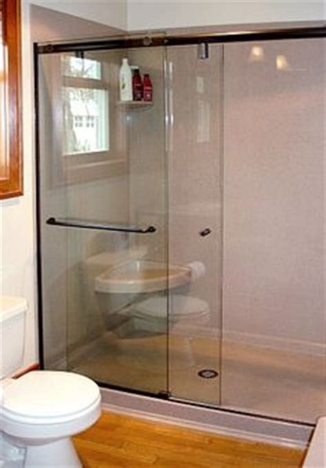 cost of onyx shower onyx home depot lowe s carry install it but kitchen