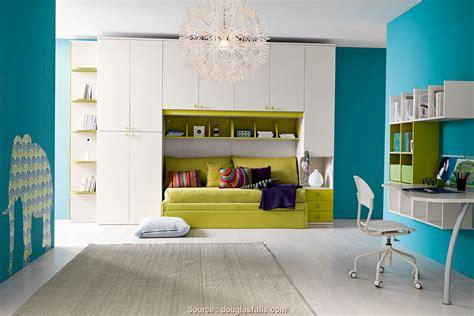 Originale 5 Divano Letto A Ponte Ikea