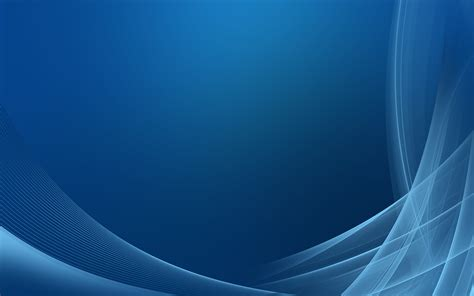 Abstract Blue Background Hd Wallpaper by Hd Blue Abstract Wallpaper 71 Images