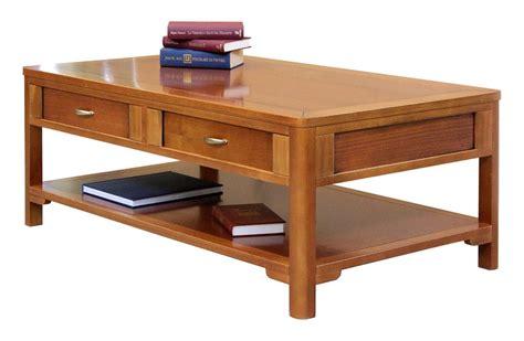 table basse en bois conforama table basse salon grange ezooq