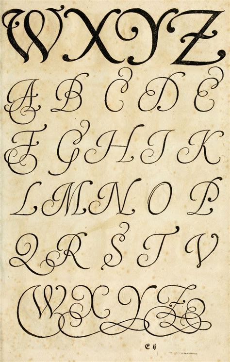 different ways to write letters cool ways to write letter g 1000 ideas about letter g 33681