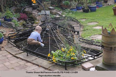 decoration pour bassin exterieur decoration exterieur jardin moderne reference maison