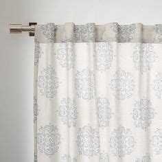 Blue Medallion Curtains Walmart by The World S Catalog Of Ideas