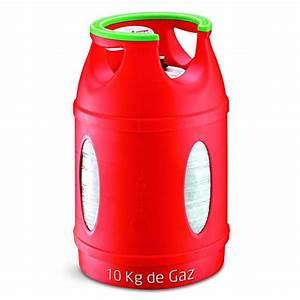 Prix Bouteille De Gaz Butane 13 Kg Intermarché : bouteille de gaz butane antargaz calypso 10 kg ~ Dailycaller-alerts.com Idées de Décoration