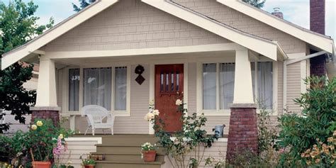 exterior home color how to choose best exterior home
