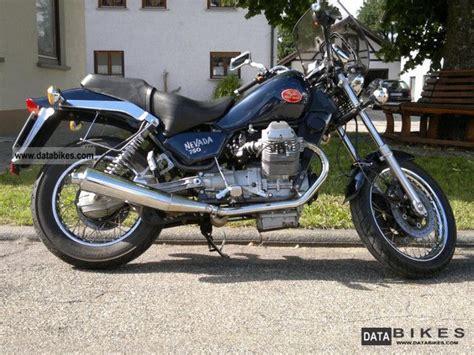 1993 moto guzzi nevada 750 moto zombdrive