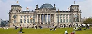 Höffner öffnungszeiten Berlin : reichstag berlin ffnungszeiten besichtigung f hrungen ~ Frokenaadalensverden.com Haus und Dekorationen