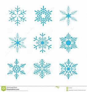 Flocon De Neige En Papier Facile Maternelle : cristaux de neige recherche google hiver pinterest flocon de neige dessin cristaux de ~ Melissatoandfro.com Idées de Décoration