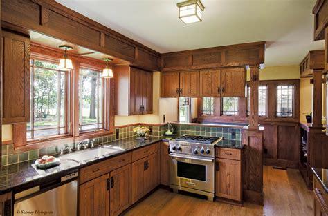 interior kitchen designs american bungalow furniture kitchen bungalow house 1916