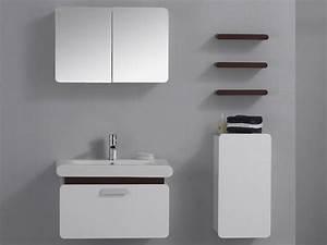 soldes meuble de salle de bain vente unique ensemble With vente unique meuble salle de bain