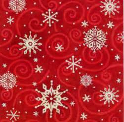 search results for christmas paper calendar 2015