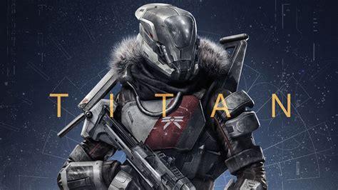 titan  destiny wallpapers hd wallpapers id