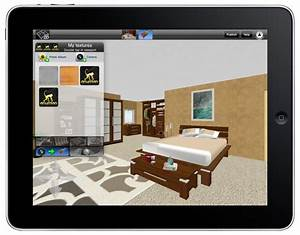top interior design apps vancouver homes With interior decor apps