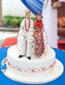 traditional wedding cake traditional wedding cakes food nigeria