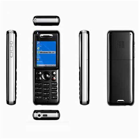 wifi voip phone wifi voip phone wifi 088 china manufacturer network