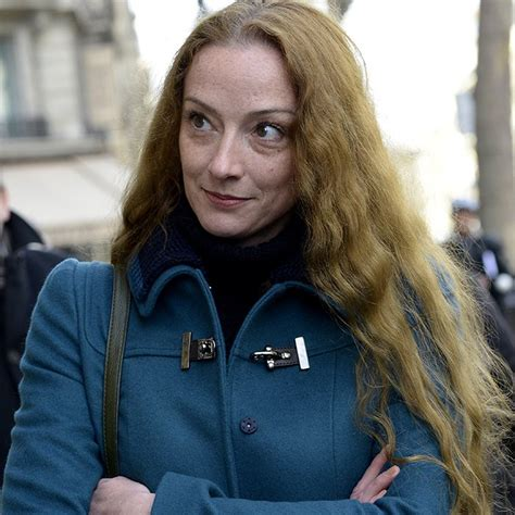 Pourquoi Florence Cassez demande-t-elle 36 millions de ...