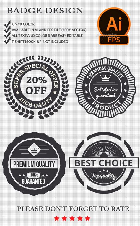stiker cuisine contoh stiker logo bakery tinkytyler org stock photos