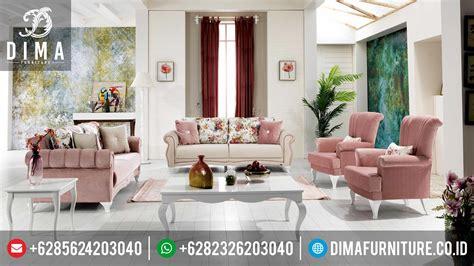 sofa ruang tamu terbaru 2017 kursi sofa ruang tamu minimalis 2017 brokeasshome
