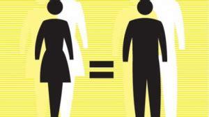Reflexión: El papel de la mujer en la sociedad Revista