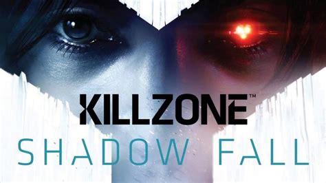 killzone shadow fall strategy guide powerpyx
