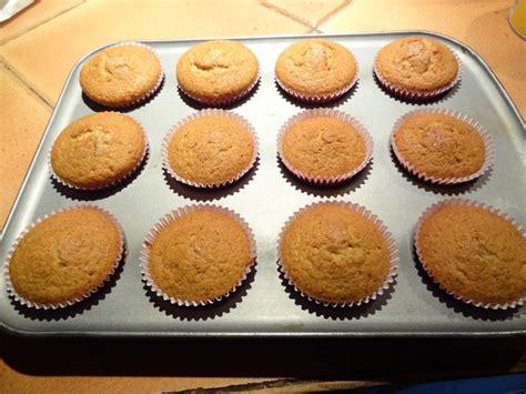 cannelle cuisine muffins orange cannelle la tendresse en cuisine