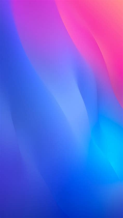 gradient abstract vivo  stock wallpapers hd wallpapers