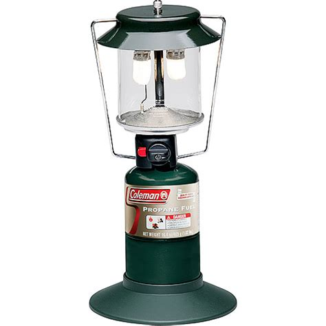 Coleman Lamp Mantles pressurized fuel mantle lanterns who uses them please