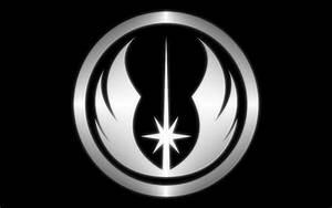 grey jedi wallpaper - Google Search | Grey Jedi ...