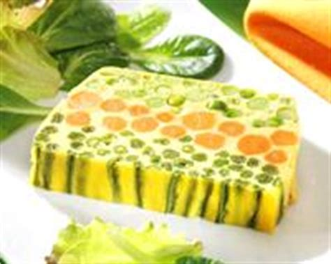 cuisiner les haricots verts frais recettes haricots verts frais marmiton