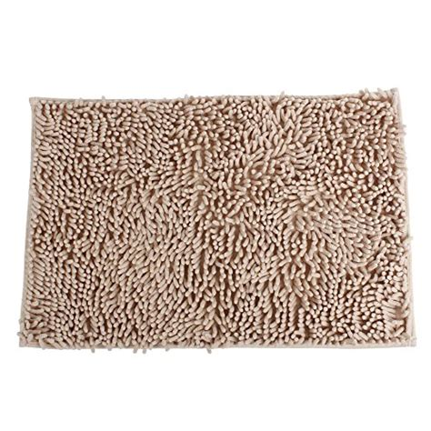 small doormat small bath mat co uk