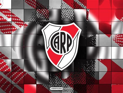 River plate wallpapers escudo - Imagui