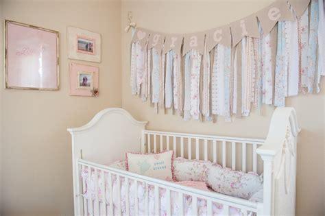 shabby chic baby rooms gracie s shabby chic nursery project nursery