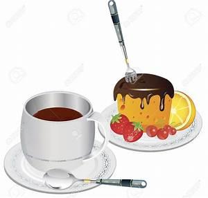 Kaffee Trinken Clipart (73+)