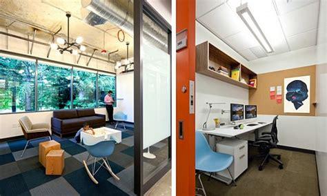 microsoft offices  redmond future vision merges