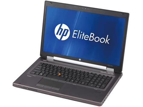 Hp Elitebook 8760w Mobile Workstation by 日本hp Hp Elitebook 8760w Mobile Workstation 25 製品詳細