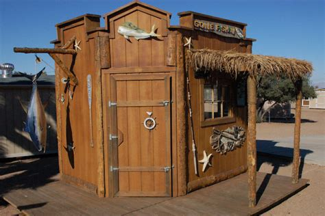 fishing sheds rustic fishing shed decorating a storage shed