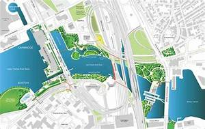 The New Charles River Basin