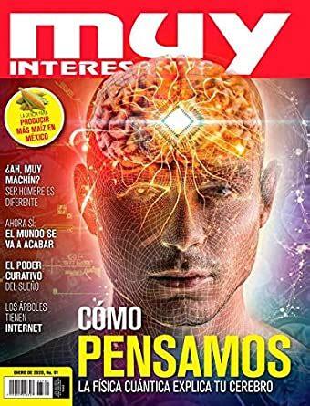 Amazon.com: Muy Interesante - Mexico: Kindle Store