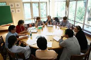 The Workshop   Writers Bloc