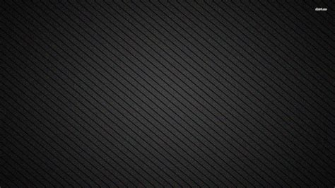 Grey 3d Wallpaper by Grey Hd Wallpapers 67 Images